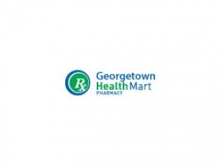 Georgetown Pharmacy
