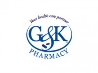 G&K Pharmacy