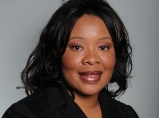 Goldina Ikezuagu Erowele, Pharm.D., RPh