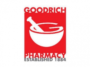 Goodrich Pharmacy