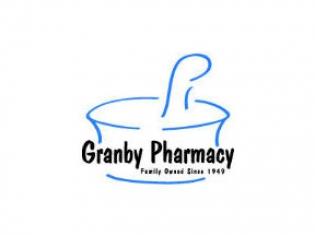 Granby Pharmacy