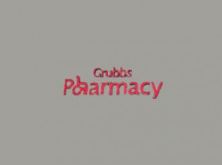 Grubbs Pharmacy & Surgical Supplies