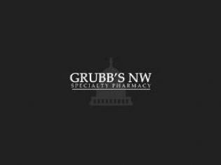Grubb's NW Specialty Pharmacy