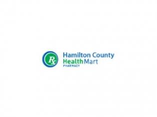 Hamilton Country Drug Store