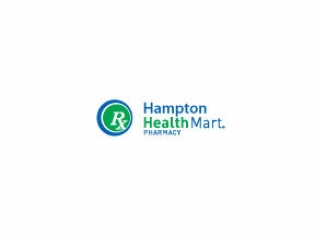 Hampton Health Mart Pharmacy