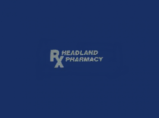 Headland Pharmacy