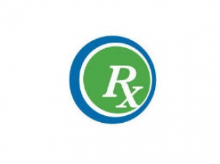 Hereford Health Mart Pharmacy