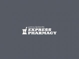 Henry Roberts Express Pharmacy