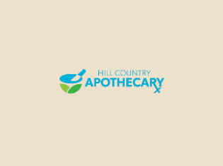Hill Country Apothecary