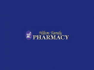 Hilton Family Pharmacy