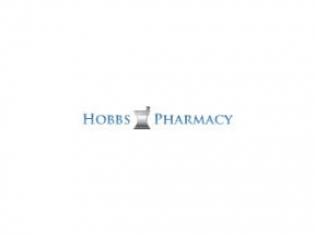 Hobbs Pharmacy