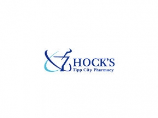 Hock's Tipp City Pharmacy