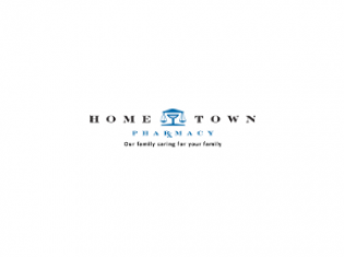 Pardeeville Hometown Pharmacy