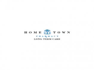 Hometown Pharmacy Long Term Care
