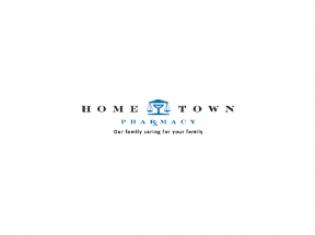 New Glarus Hometown Pharmacy