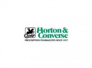 Horton & Converse Pharmacy - Century City