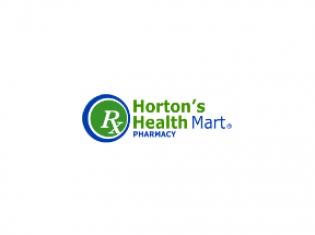 Horton's Drug Store