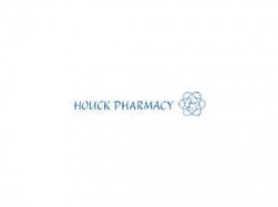 Houck Pharmacy