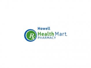 Howell Health Mart Pharmacy