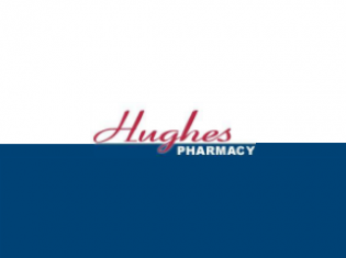 Hughes Pharmacy