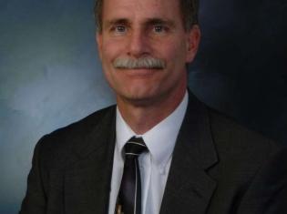 Richard Humes, MD, FAAP, FACC
