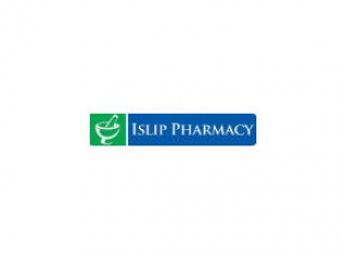 Islip Pharmacy & Surgical