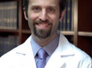 John Volpi, MD