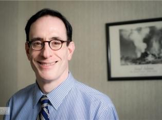Jay A. Seitz, Ph.D., P.C.