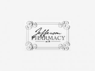 Jefferson Pharmacy