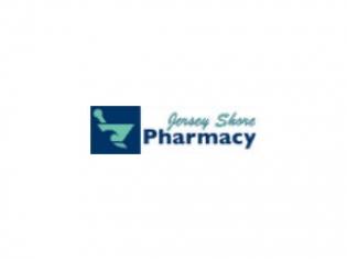Jersey Shore Pharmacy