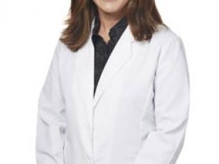 Jinju Weiss, DO