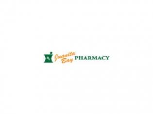 Juanita Bay Pharmacy