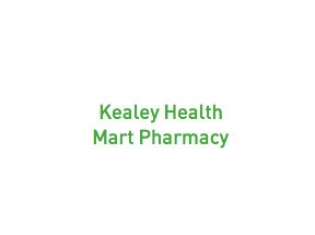 Kealey Pharmacy & Homecare Service