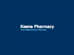 Keene Pharmacy