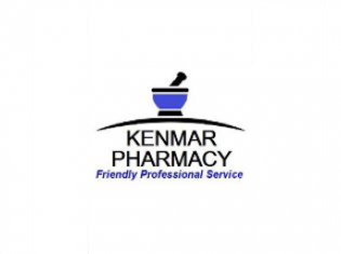 Kenmar Pharmacy