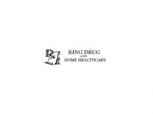 King Drug and Home Healthcare