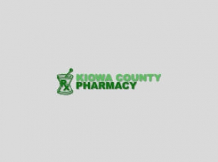 Kiowa County Pharmacy
