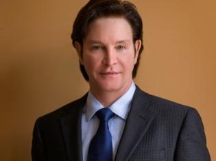 Glenn Kolansky, MD