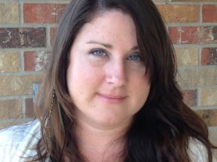 Kristi Davis