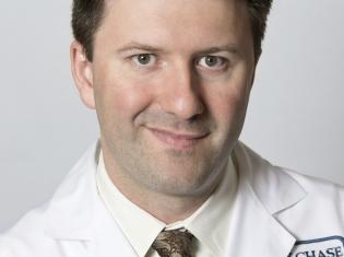 Alexander Kutikov, MD