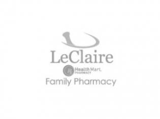 LeClaire Family Phramacy