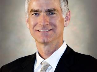 Gerald V. Levy, MD