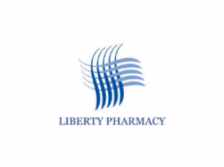 Liberty Pharmacy