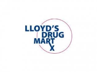 Lloyd's Drug Mart