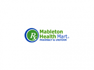 Mableton Pharmacy and Uniforms