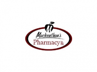 Mackenthun Beck Pharmacy