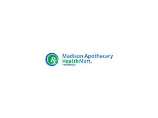 Madison Apothecary