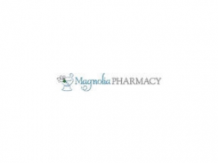 Magnolia Pharmacy
