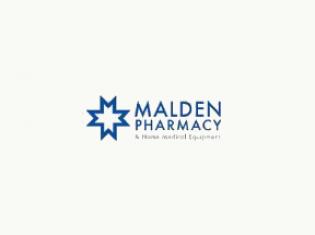 Malden Pharmacy & Home Medical Equipment