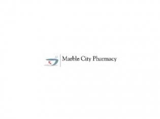 Marble City Pharmacy